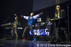 Far East Movement @ Sorry For Party Rocking Tour, Palace Of Auburn Hills, Auburn Hills, MI - 05-23-12