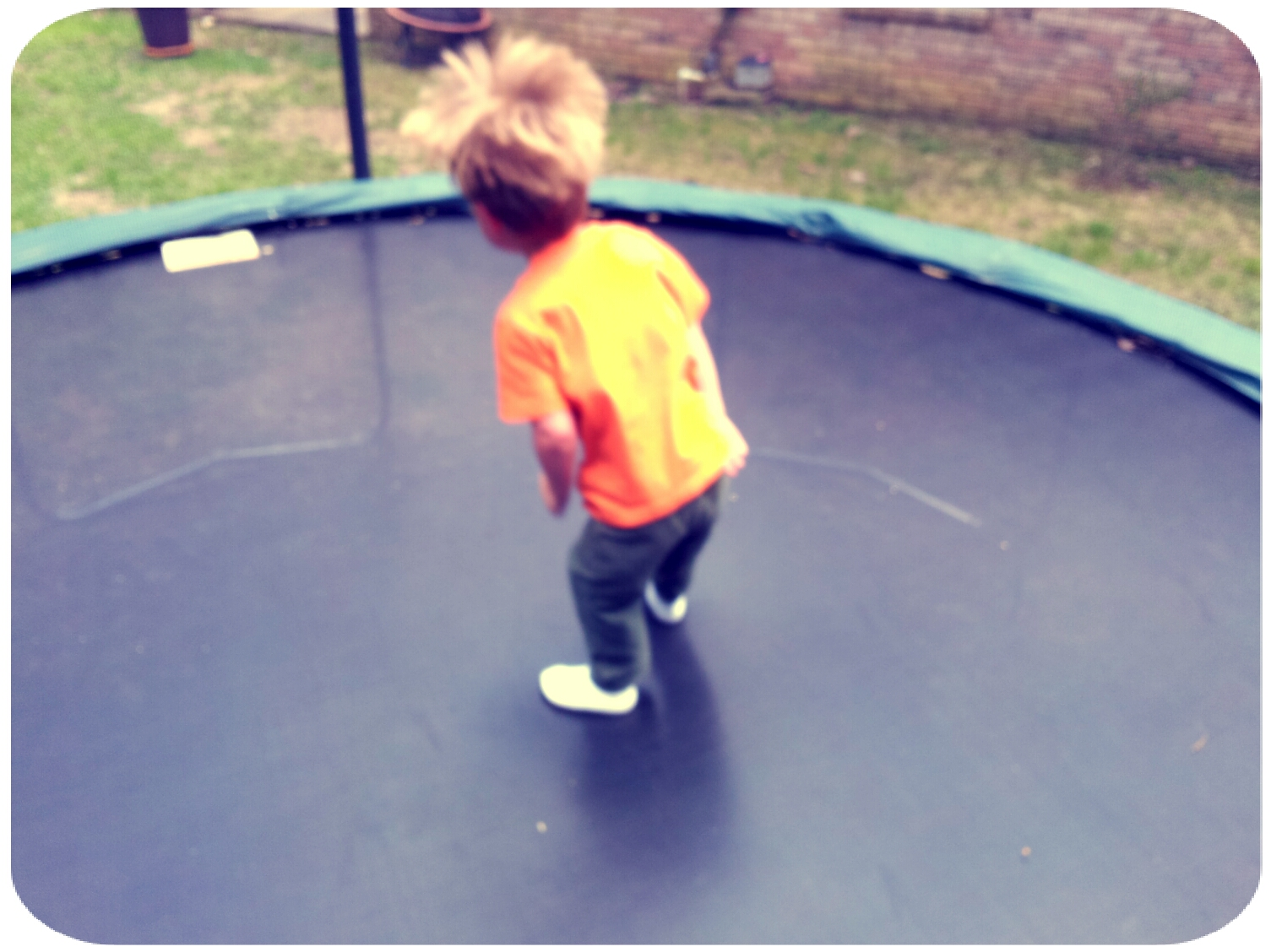 2012-04-27 13.54.39_Josh_Round.jpg