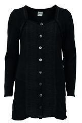 5324-9180 (Jensen - btx) Tags: winter vinter blouse jensen 2012 bluse tunic tunika