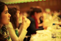 LDK Duisburg (gruenenrw) Tags: rot landtag die nrw hannelore grn duisburg regierung 90 sylvia nordrheinwestfalen grne kraft 2012 gruene westfalen grnen nordrhein partei rotgrn neuwahl parteitag gruenen bndnis koalition ldk landesdelegiertenkonferenz buendnis ministerin neuwahlen lhrmann
