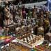 Mercado de Otavalo (23)