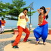 Srimannarayana-Movie-Stills-10002