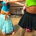 Oriental Dance ¬ الرقص الشرقي ¬ 6595