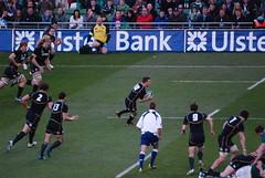 Ireland V Scotland (M+MD) Tags: ireland scotland aviva rns 6nations