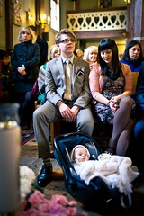 IMG_7721-3 (mad.andy) Tags: canon christening 5d 35l