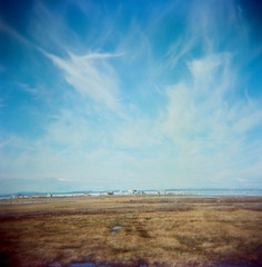 64380004.jpg (lauritadianita) Tags: blue summer sky orange color beautiful alaska clouds holga fishing north arctic huts stunning marsh crisscross tundra inlove wetland shacks fishcamp fishingshacks nwalaska northwestarctic northwestalaska nanaregion nunaqatigiich