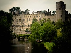 "Warwick Castle, England • <a style=""font-size:0.8em;"" href=""http://www.flickr.com/photos/44919156@N00/7517782372/"" target=""_blank"">View on Flickr</a>"
