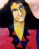 Maria Maria 2005