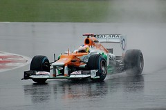 F1 British Grand Prix 2012 (DaveJC90) Tags: camera light detail slr wet car rain race season nikon gallery lotus champion engine f1 ferrari racing sharp virgin grandprix rainy silverstone mclaren crop mercedesbenz driver sauber british formula1 redbull caterham damp drivers motorsport 2012 conditions cosworth croped sharpness hrt hispania williamsf1 mclarenmercedes britishgrandprix d40 tororosso marussia forceindia mercedesf1 fiaworldchampionship mercedesf1w03 f12012 caterhamct01 marussiamr01 hrtf112 ferrarif2012 forceindiavjm05 lotuse20 sauberc31 tororossostr7 williamsfw34 redbullrb8 formula12012season mclarenmercedesmp427