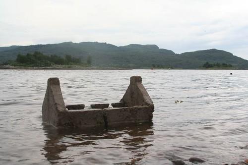 Caol Ruadh tidal 13