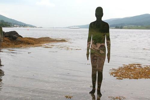 Caol Ruadh tidal 16