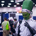 Comic-Con 2012 floor 6204