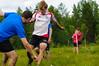 Anu Meininki - Sportti Uunot 2-0 (heikkipekka) Tags: finland football soccer swamp anu jalkapallo suo swampsoccer hyrynsalmi suopotkupallo anumeininki vuorisuo