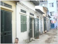 Mua bán nhà  Từ Liêm, số 10 ngõ 132 Phạm Văn Đồng, Chính chủ, Giá Thỏa thuận, chị Luyến, ĐT 0904305595