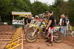 IMG_4978 (Dustin Wince) Tags: dirtbike mx grounds breezewood proving motorcross