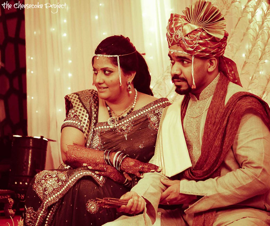 Marriage Culture Bride Bride 22