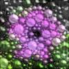 Circlism w/ Added Dimension (lylejk) Tags: circlism