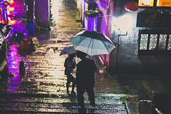 IMG_1710 (pixelpx) Tags: china trip urban bw skyscraper train subway lowlight shanghai metro streetphotography tomcruise metropolis missionimpossible xitang pudong 50mm12 bund jinmaotower travelblog huangpu frenchconcession ndfilter travelphotography waitan 14l 85mm12 watercity 14mm28 85l 50l shanghaiwfc shanghaiworldfinancialcentre 10stopfilter canon5dmarkiii gelatindropfilter