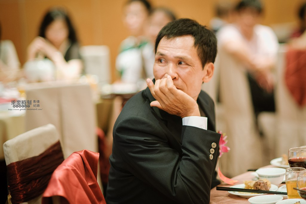 20120707-153-1.JPG
