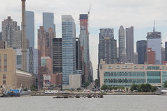 IMG_8569 (michaeldgbailey) Tags: nyc newyork boat manhattan sightseeing circleline