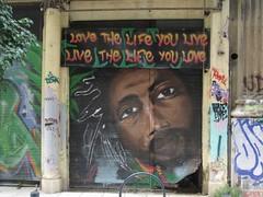 20160618_001 (a1pha_gr) Tags: greece  thessaloniki    graffiti text face