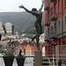 Bergen Day 2_1837