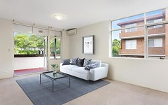 2/15 Edgeworth David Avenue, Hornsby NSW