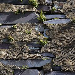 Dinorwig Slate Mine, Wales. (nigelharris2) Tags: anglesey dinorwig northwales longexposure canon eos 6d uk wales gwynedd slate mines travel walk landscape