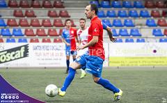 UPL 16/17. 3ª Div. UPL-TIN. DSB1393 (UP Langreo) Tags: futbol football soccer sports uplangreo langreo asturias tineo cdtineo