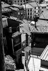 imagen-53.jpg (Joseramon28) Tags: cudillero principadodeasturias espaa