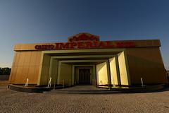 DSC_8453 (imperialcasino) Tags: imperial hotel svilengrad slot game casino bulgaristan