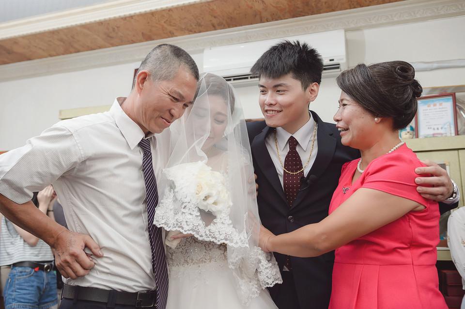 婚禮攝影-雲林三好國際酒店-0060