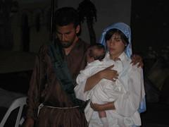 IMG_0642 (Fer Zaca) Tags: pesebre facu bebe