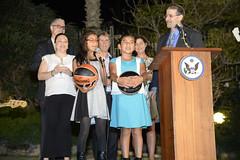 _PDA6309 (Ambassador Residence) Tags: rosh hashanah cmr embassy shapiro herzliyaherzliya centercenter israelisrael isrisr ראשהשנה