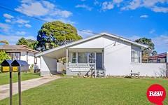 14 Copeland Road, Lethbridge Park NSW