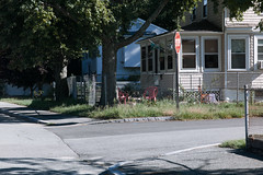 L1002225 (David Stebbing) Tags: oaklandbeach color flickr kc64 street