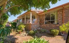 9 Tata Place, Tinonee NSW