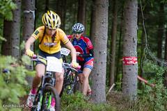 Kalas Cup Varingskollen 24.August 2016 (KnutHSolberg) Tags: green varingskollen akershus nittedal sykling terrengsykkel kalascup cyckling mtb outdoor norway