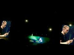 Disclosure at Reading Festival 2016 (werelostinmusic) Tags: readingfestival reading readingfestival2016 randl16 music festival musicfestival musicblog festivalseason livemusic disclosure djs artists mainstage