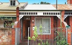 43 Renwick Street, Alexandria NSW
