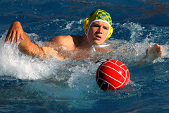 GO4G7835_R.Varadi_R.Varadi (Robi33) Tags: action swimming ball basel fight men swimmingpool summer sports sportspool water waterpolo watersports waterpolochampionship