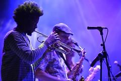 _DSC1878 (Copiar) (Amigos del Jazz de Albacete) Tags: afrobeat albacete livemusic jazz fela kuti