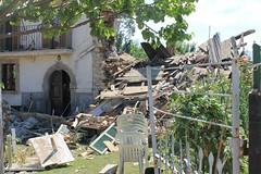 14289853_181674632267594_7736606536920596847_o (superenzo) Tags: casale terremoto