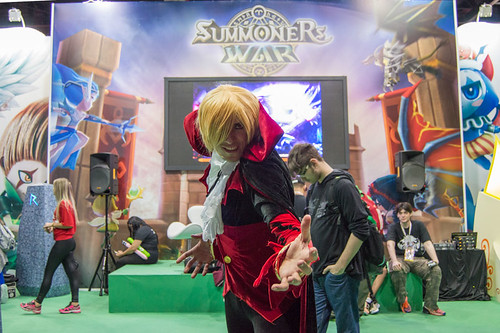 brasil-game-show-2016-especial-cosplay-62.jpg