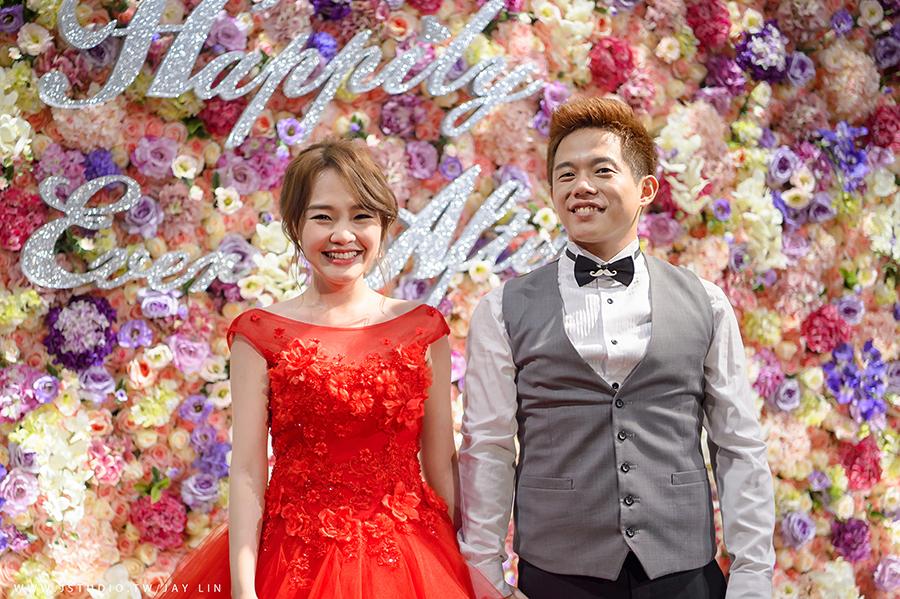 婚攝 翰品酒店 婚禮紀錄 婚禮攝影 推薦婚攝  JSTUDIO_0187