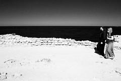 (nVa17) Tags: blacksea sea water crimea sevastopol hersonissos ruins humans strangers stranger           street streetphoto streetphotography stphotographia