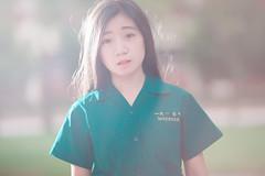 (sm27077316) Tags:      adr     people ps lr iso me meng jyun li     taiwan   university                                 2016 09 16