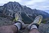 Mt. Stuart - West Ridge climb (Kevin Machtelinckx) Tags: stuart mtstuart westridge climbing crux climb alpinism alpinismo alpinisme pacificnorthwest cascades cascaderange washingtonstate washington ropedup ropes landscape mountain adventure outdoor