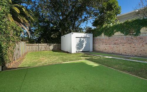 1 Hay Street, Vaucluse NSW