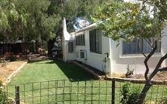 30 Balarang St, Weemelah NSW